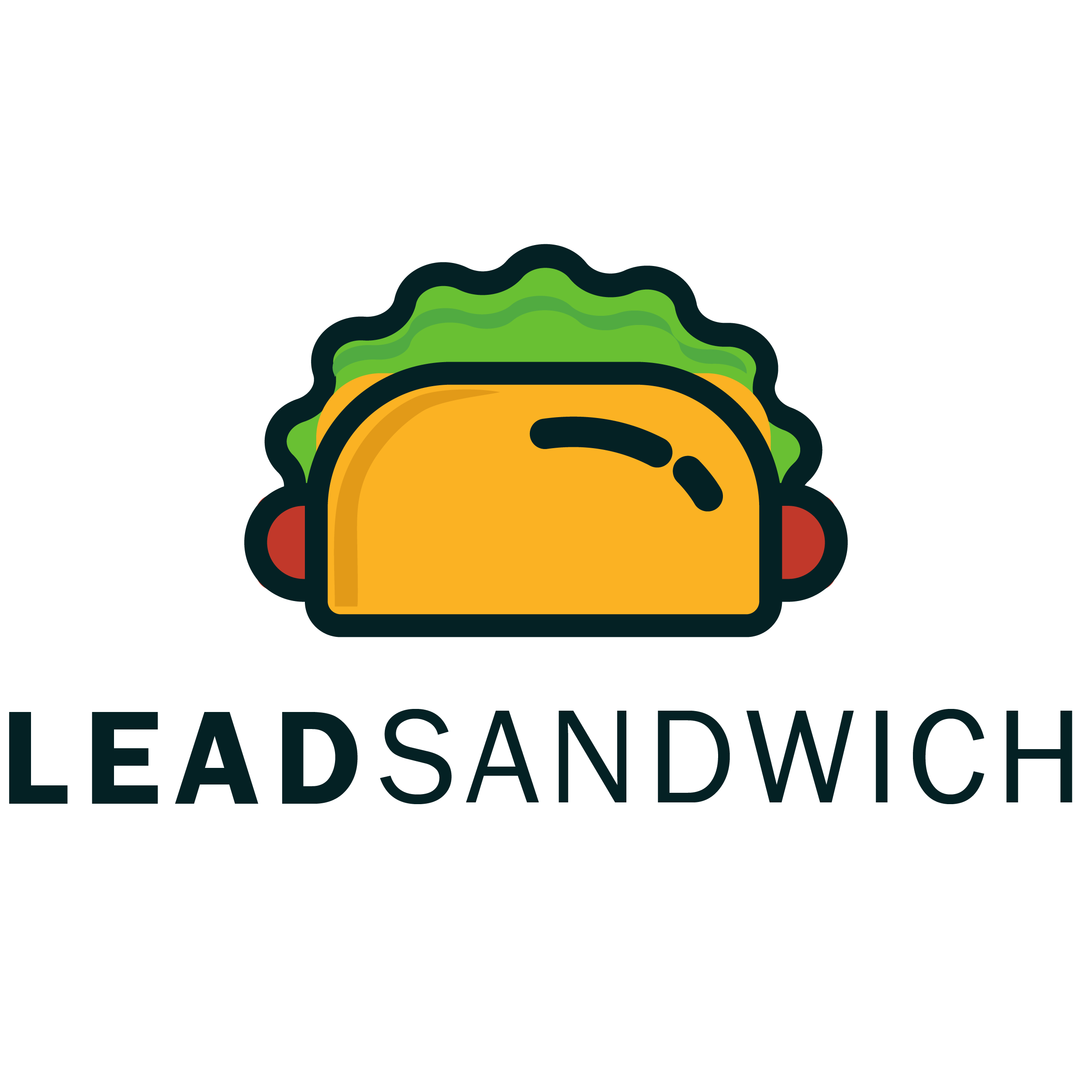 leadsandwich